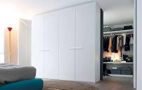Ikea Armadi A Muro by Armadi A Muro 2016 Foto 11 41 Design Mag