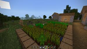 minecraft u0027 looks like a completely different game in 4k