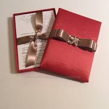 inspirational boxed wedding invitations boxed wedding invitations