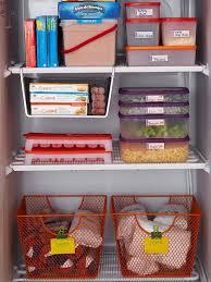affordable kitchen storage ideas 36 best kitchen images on kitchen ideas home and kitchen