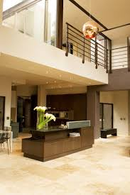 luxury homes on the island of karpathos for sale loversiq