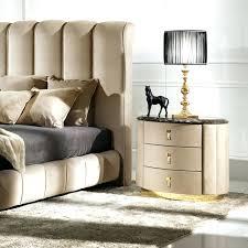 bedroom furniture bedside cabinets side table nightstand wood bedroom furniture ideas nightstand