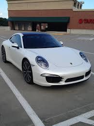 2013 porsche 911 msrp 2013 porsche 911 s lease transfer 125k msrp rennlist
