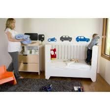 crib conversion kit bellini baby crib design inspiration