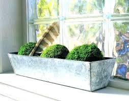 window planters indoor indoor window garden indoor window box indoor window box vegetables
