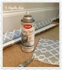 Best  Shelf Liners Ideas On Pinterest Drawer And Shelf Liners - Lining kitchen cabinets