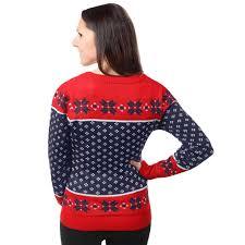 patriots sweater patriots womens sweater