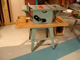 how make a table saw diy plans how to build a table saw pdf download how to build an h
