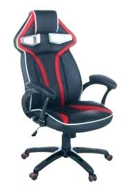 le meilleur fauteuil de bureau meilleur fauteuil de bureau meetharry co