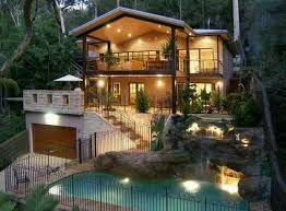 build my house david runcie on iquotecomedy one day i want to build