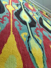 home goods rugs interesting home goods rugs runners with home