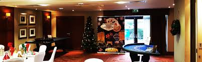 fun casino hire christmas party midlands casino hire