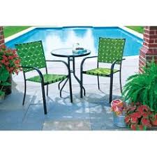 Hadley Bistro Chair Hadley Bistro Chair Outdoor Dining Chairs Ace Hardware