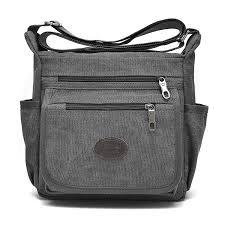 amazon black friday best sellers amazon best sellers best messenger bags
