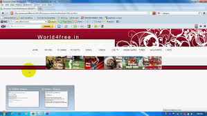 how to download free games movies mp3 songs software etc avi