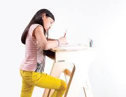 Height Adjustable Desk by Jaswig Standup U2013 Height Adjustable Desk Gadget Flow