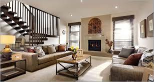 Cool Home Interiors Cool Home Decorations Ecormin Com