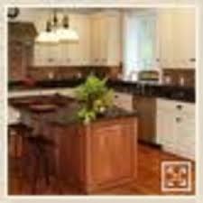 Cliqstudios Cabinet Reviews Cliq Studios Kitchen U0026 Bath Cabinetry Reviews U2013 Viewpoints Com