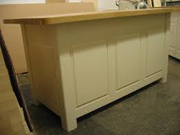 handmade kitchen islands bespoke kitchen islands free standing kitchens handmade
