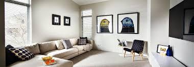 vespa display home dale alcock homes catalina estate homezone