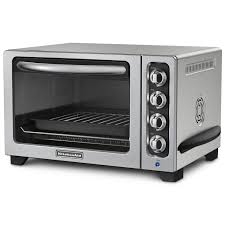 Breville Toaster Oven Bov800xl Best Price Convection Ovens The Best Toaster Oven Reviews