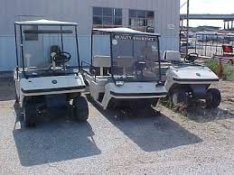 melex golf carts government auctions blog governmentauctions