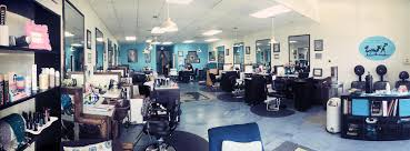 image makers hair styling fairview hair salons nail salon fairview