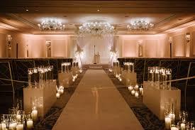 nyc wedding venue lotte new york palace