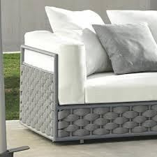 nettoyage canape nettoyer canapé tissu vinaigre blanc a propos de articles with