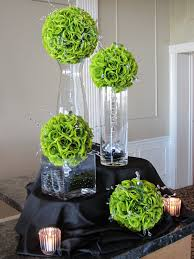 home decor page gallery interior zyinga centerpieces for round