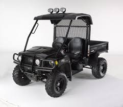 john deere gator tim has decided that he needs one of these
