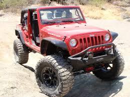 2009 jeep wrangler wheels jeeptwinz 2009 jeep wrangler specs photos modification info at