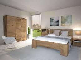 komplet schlafzimmer schlafzimmer serien für wenig geld kaufen moebel de