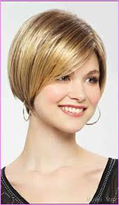 very very short bob hair 40 new short bob haircuts and hairstyles for women in 2017 very