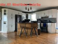 used kitchen cabinets kingston ontario kitchen cabinets kijiji in kingston buy sell save