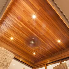 Shiplap Wood Cladding Shiplap Cladding Boards Perfect Lines Cedar Sales