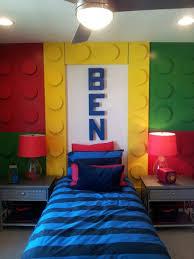 lego themed bedroom kids room lego bedroom wallpaper ideas 10 best kids bedroom