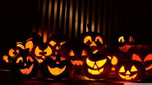 Best Pumpkin Carving Ideas by Halloween Wallpapers Hd
