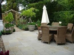 beautiful garden and patio ideas garden patio designs patio garden