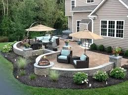 Patio Design Ideas Uk Garden Patio Design Ideas Uk Outdoor Patio Landscaping Ideas