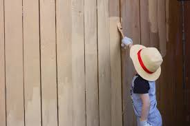 what is the best paint to paint your kitchen cabinets with the best wooden fence paint colors for your home