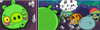 image comic 3 png angry birds wiki fandom powered by wikia