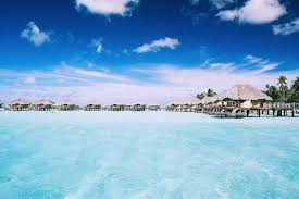 Worlds Best Beaches by The World U0027s 5 Best Beaches Hand Luggage Only Travel Food