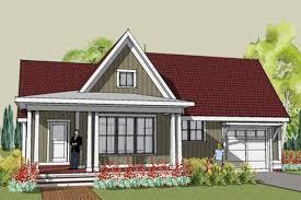 quaint house plans 2 bedroom house plans 2 bedroom bungalow floor plan plans quaint