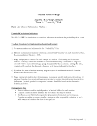 compound probability worksheets free worksheets library download