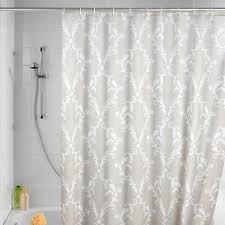 awesome shower curtain strange