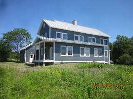 building a home in vermont heatspring magazine leaders in high performance building a