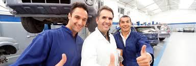 lexus of nashville jobs jobs in wyoming u0026 nebraska fremont motor company