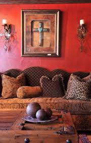 Western Room Decor Western Living Rooms Home Living Room Ideas