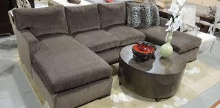 sofa oversized sectional formidable oversized reclining